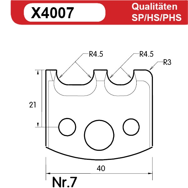 X4007_1.jpg