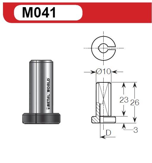 M041_1
