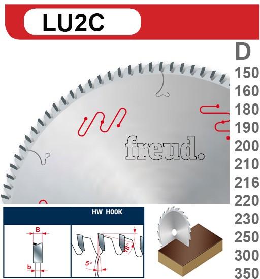 LU2C_1.jpg