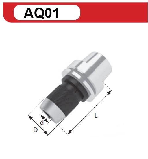 AQ01_1.jpg